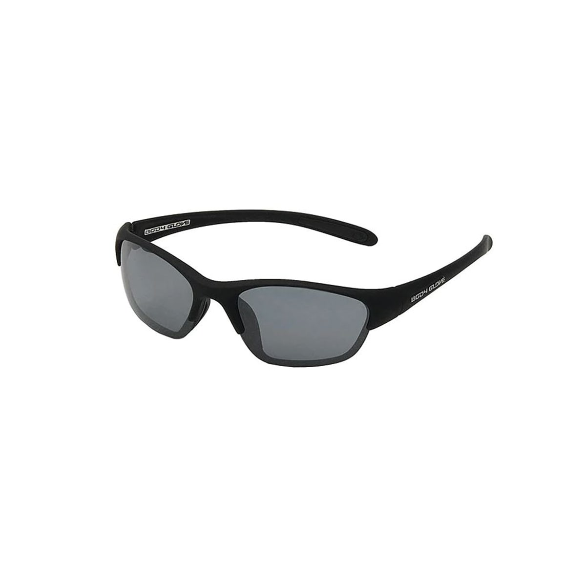 bd87d6139 Shop Body Glove Calabash Bay Polarized Sunglasses - Black/Smoke - ONE SIZE  - Free Shipping On Orders Over $45 - Overstock - 24040511