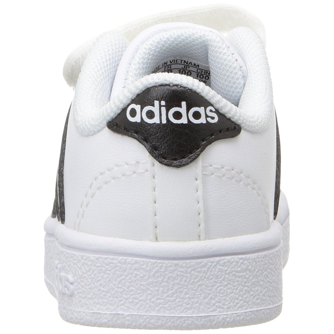 Shop adidas Neo Kids  Baseline CMF Inf Sneaker - Free Shipping On Orders  Over  45 - Overstock - 22254025 c01c9ad41