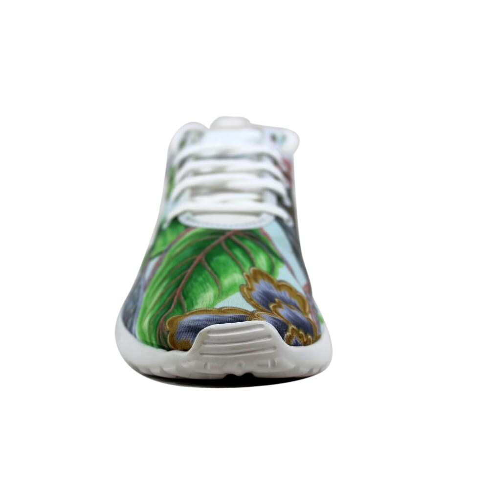 ffce6906a Shop Adidas Women s ZX Flux Smooth W Multi Color S82890 Size 7.5 - Free  Shipping Today - Overstock - 27340019