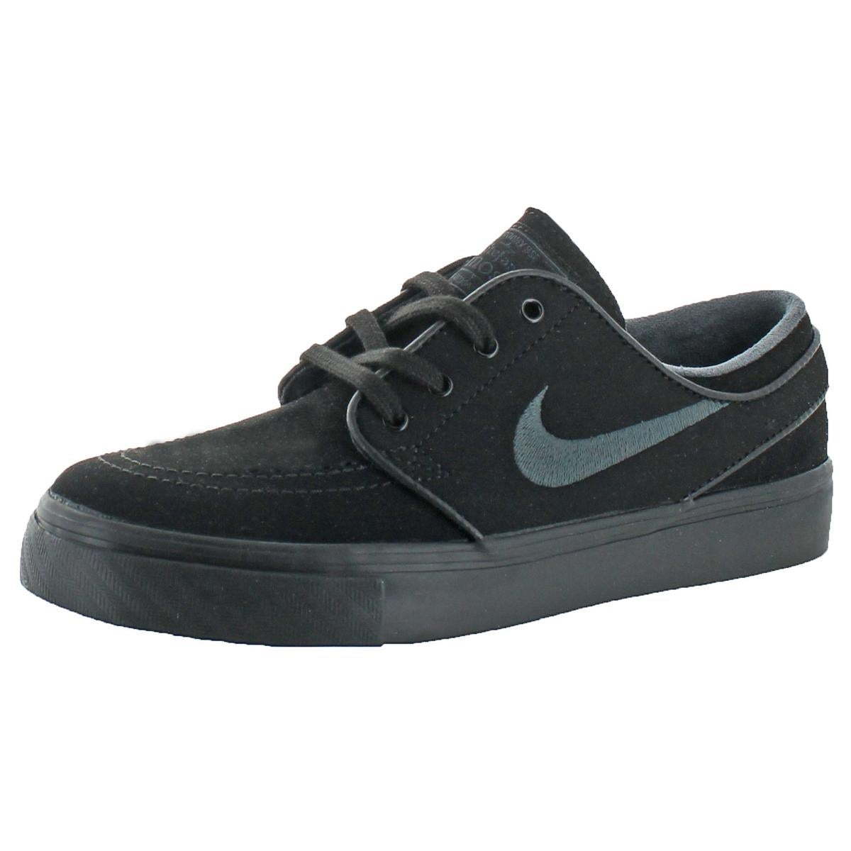 the best attitude 99ee1 dc639 Shop Nike Mens SB Zoom Stefan Janoski Skateboarding Shoes Zoom Air Low Top  - Free Shipping On Orders Over  45 - Overstock - 21942171