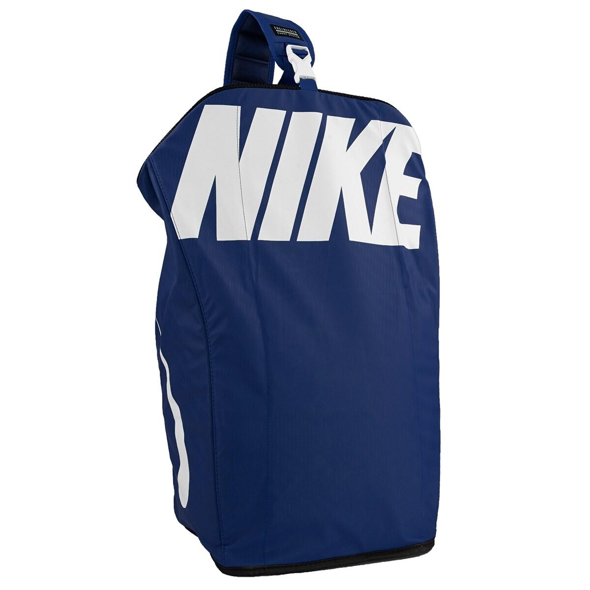 7259b19e56 Nike Alpha Adapt Crossbody Medium Duffel Bag