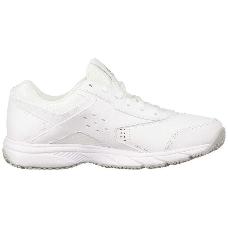 Reebok Women S Work N Cushion 3 0 Walking Shoe 10 5