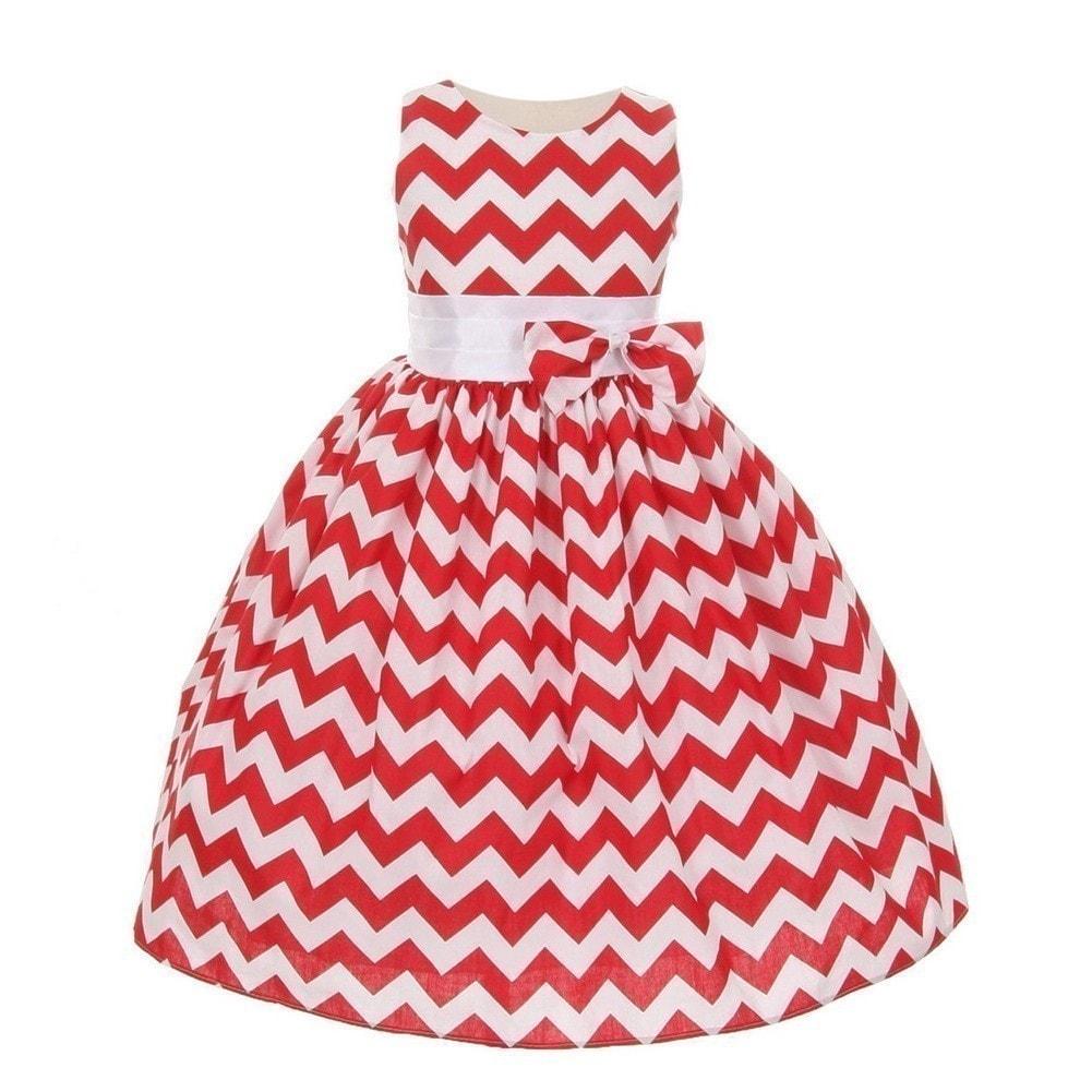 set Dress Gymboree,Picture Perfect,dot print dress w// headband,sz.5,6,7,2 pc