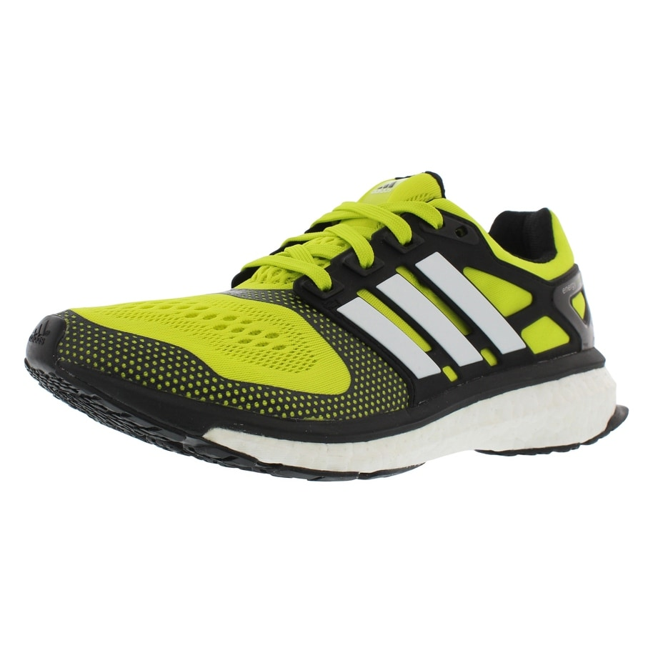 aba2477b7c50 Shop Adidas Energy Boost ESM J Running Junior s Shoes - On Sale ...