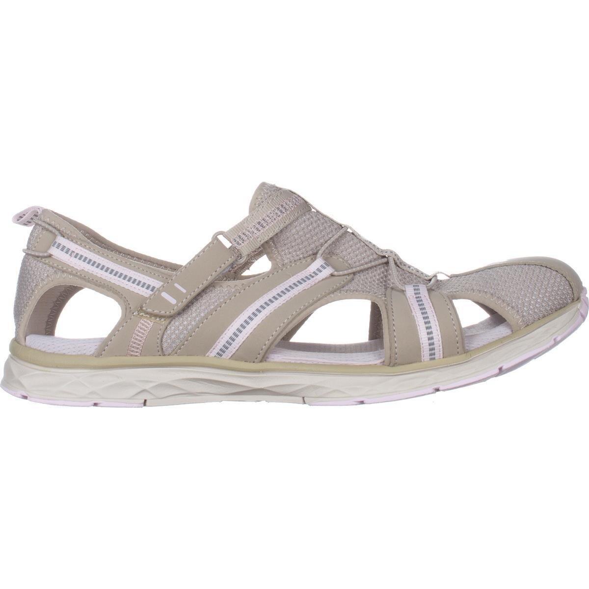 29ea41f0f920 Shop Dr. Scholl s Archie Fisherman Sport Sneakers