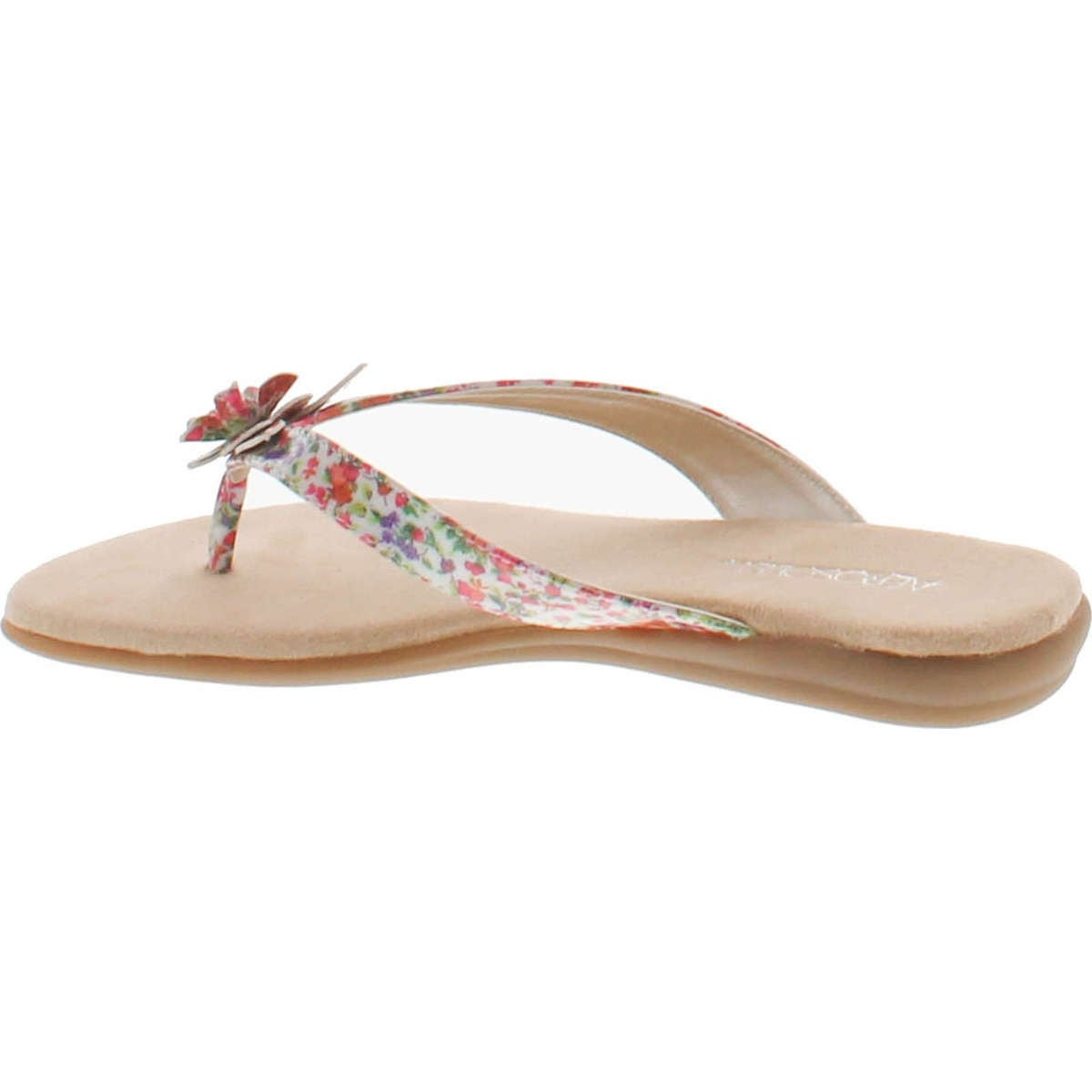 93f02e52002f Shop Aerosoles Women s Branchlet Sandals - Free Shipping On Orders Over  45  - Overstock - 14381415