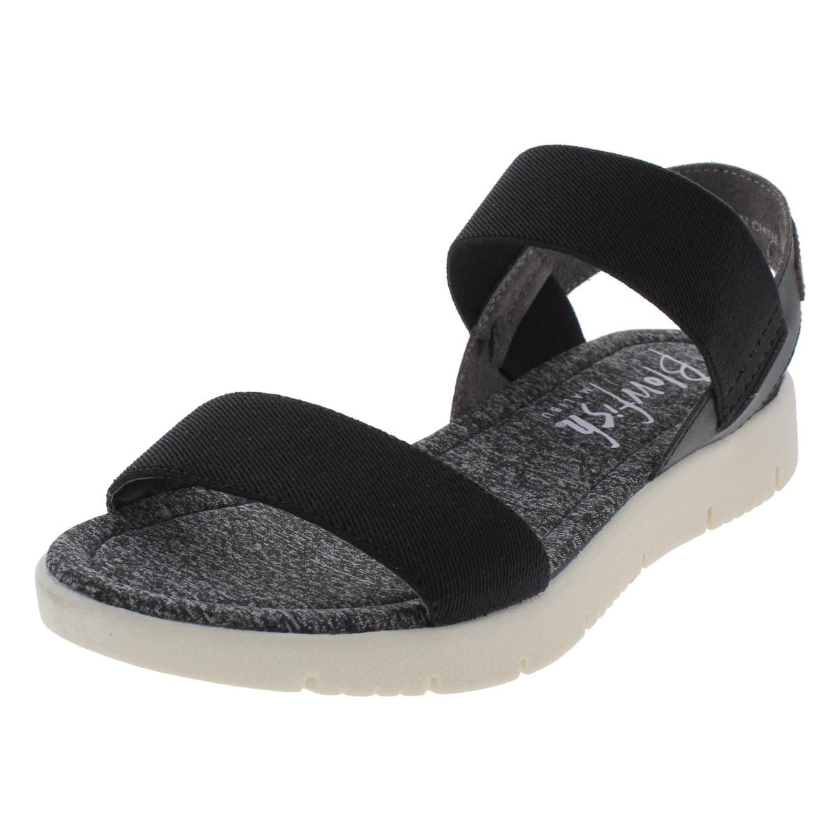 Blowfish Womens Brit Sport Sandals Open Toe Slingback - Free Shipping On  Orders Over $45 - Overstock.com - 26399434