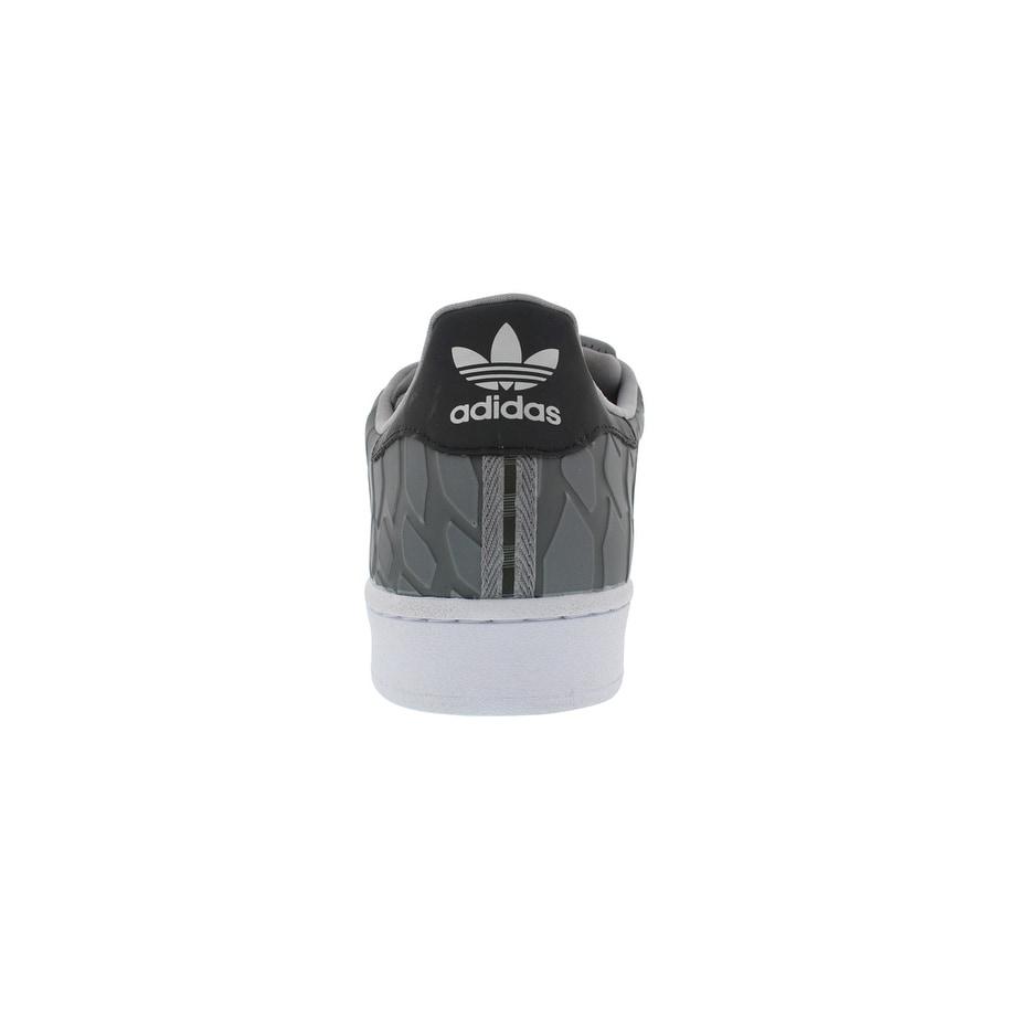 0633886caed6e Shop Adidas Superstar Xeno Men s Shoes - Free Shipping Today - Overstock -  21947895
