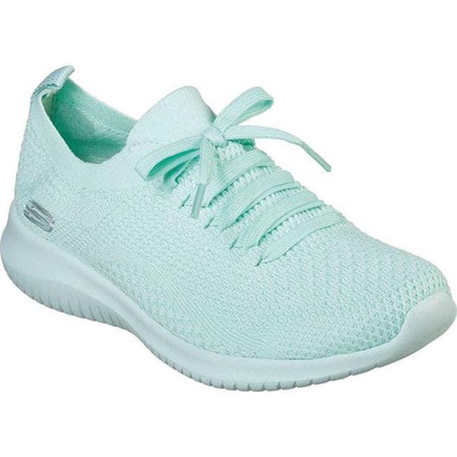 Ultra Flex Pastel Party Sneaker Mint
