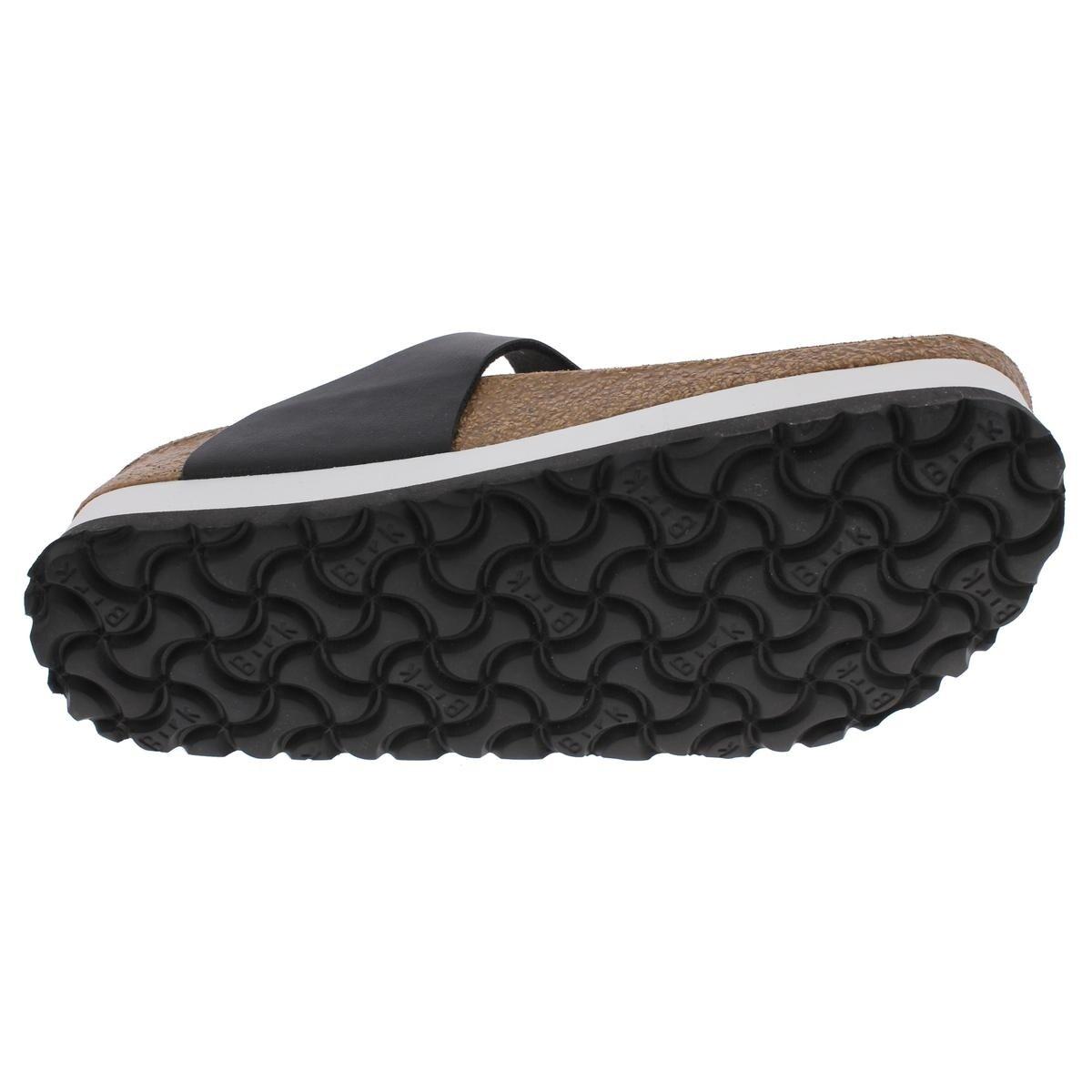 f0e10cf4650 Shop Papillio by Birkenstock Womens Gizeh Platform Sandals Casual Cork - 6  medium (b