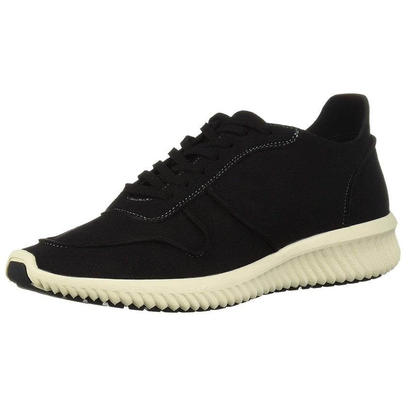 1c1dee1e8d1 Steve Madden Mens Rolf Low Top Lace Up Fashion Sneakers