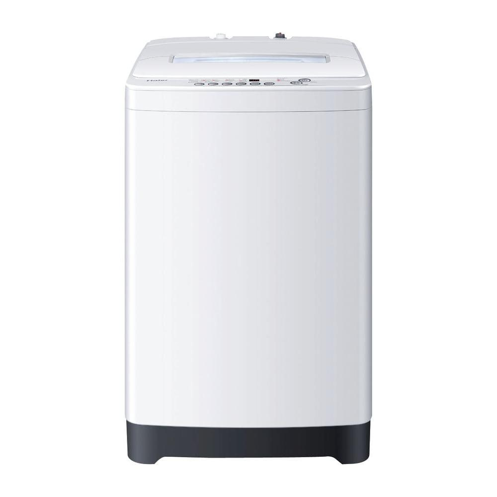 Shop Ge Appliances Hlpw028bxw 2.1 Cu. Ft. Portable Washer   White   Free  Shipping Today   Overstock.com   17959415