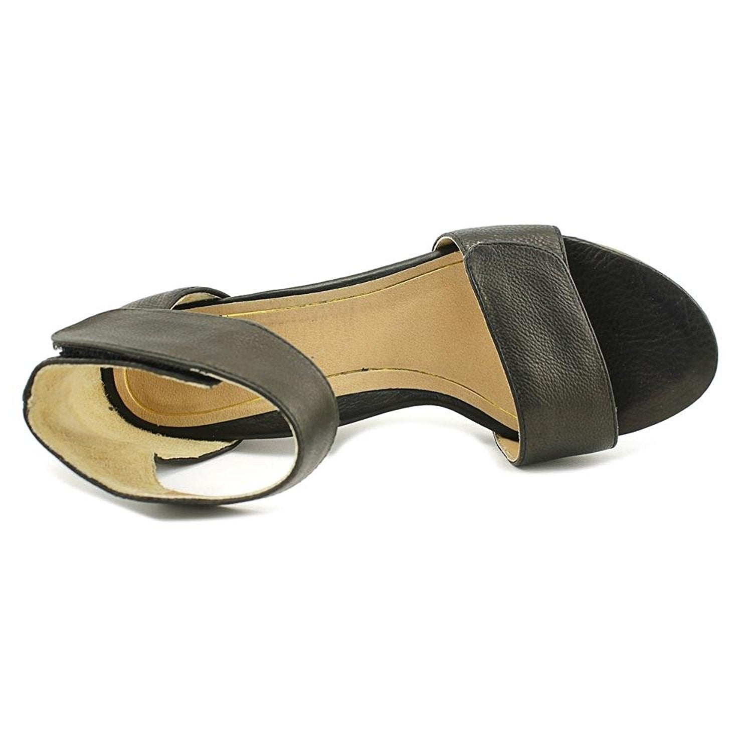 b4259561f614 Shop Vionic Women s Solana Arch Support Dress Sandal - Free Shipping Today  - Overstock - 19863963