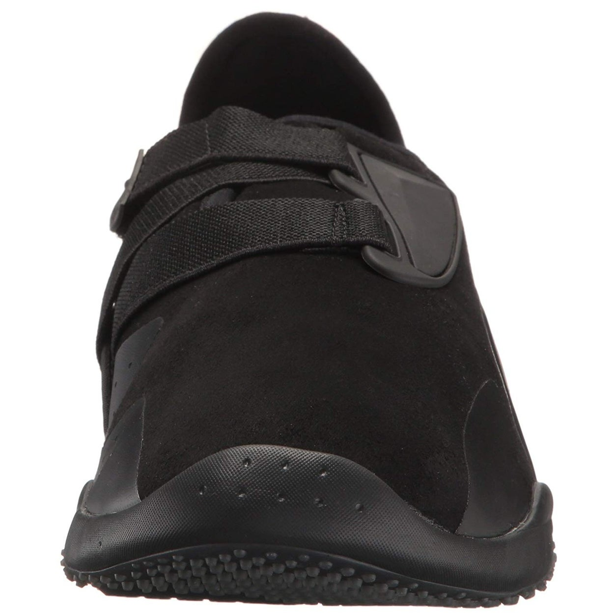 ca54d914b417 Shop PUMA Mostro Hypernature Sneaker - Free Shipping Today - Overstock -  24305939