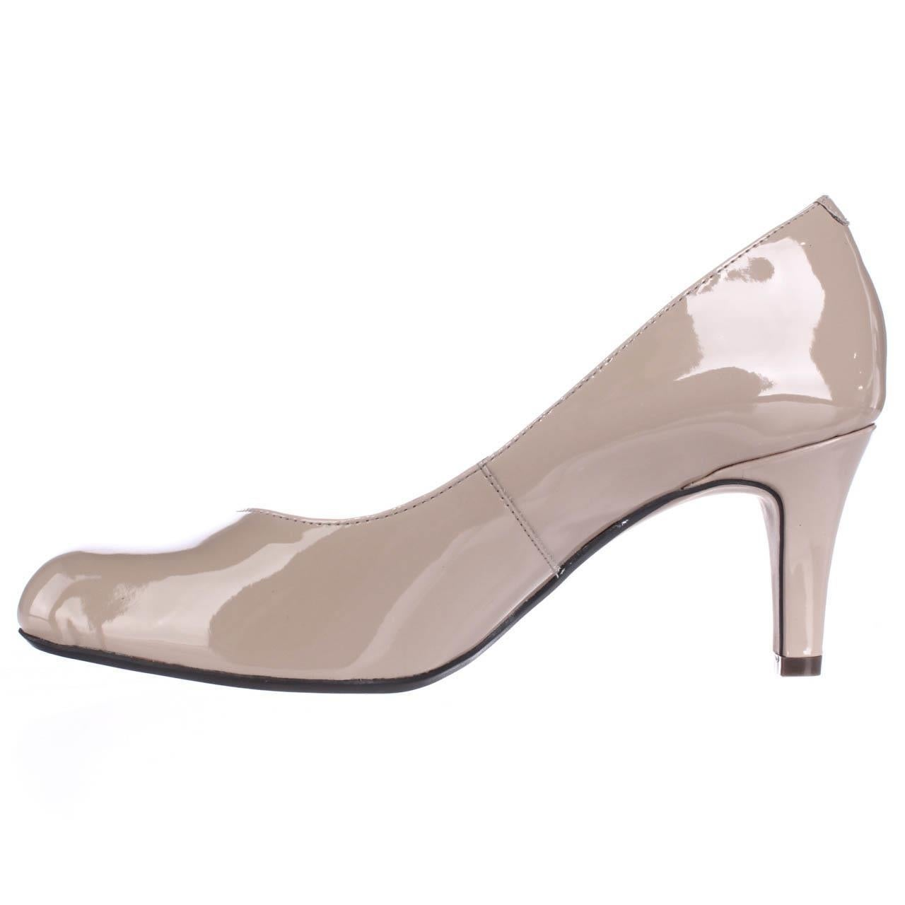 ca2cec158 Shop Clarks Arista Abe Comfort Dress Pumps