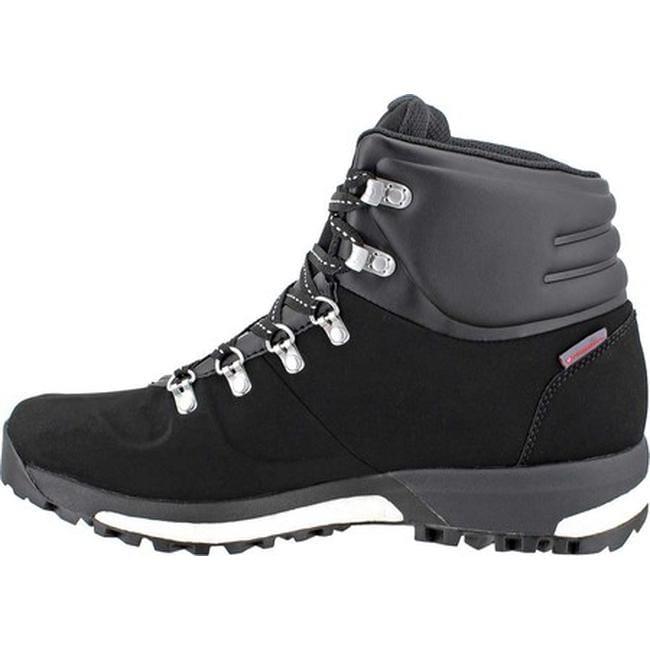 Shop adidas Men s Terrex Pathmaker CW Winter Boot Black Chalk White Tech  Silver Met. - Free Shipping Today - Overstock - 18230277 2dce3394e
