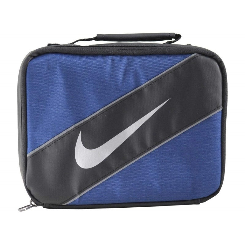 15109f168c72 Nike Insulated Reflect Lunch Box 9A2663
