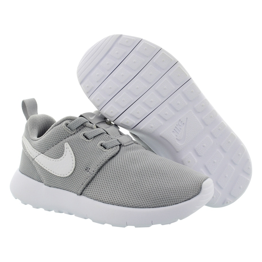 e106fb98d9fc1 Shop Nike Roshe One Casual Infant Shoes Size - On Sale - Free Shipping On  Orders Over $45 - Overstock - 27785612