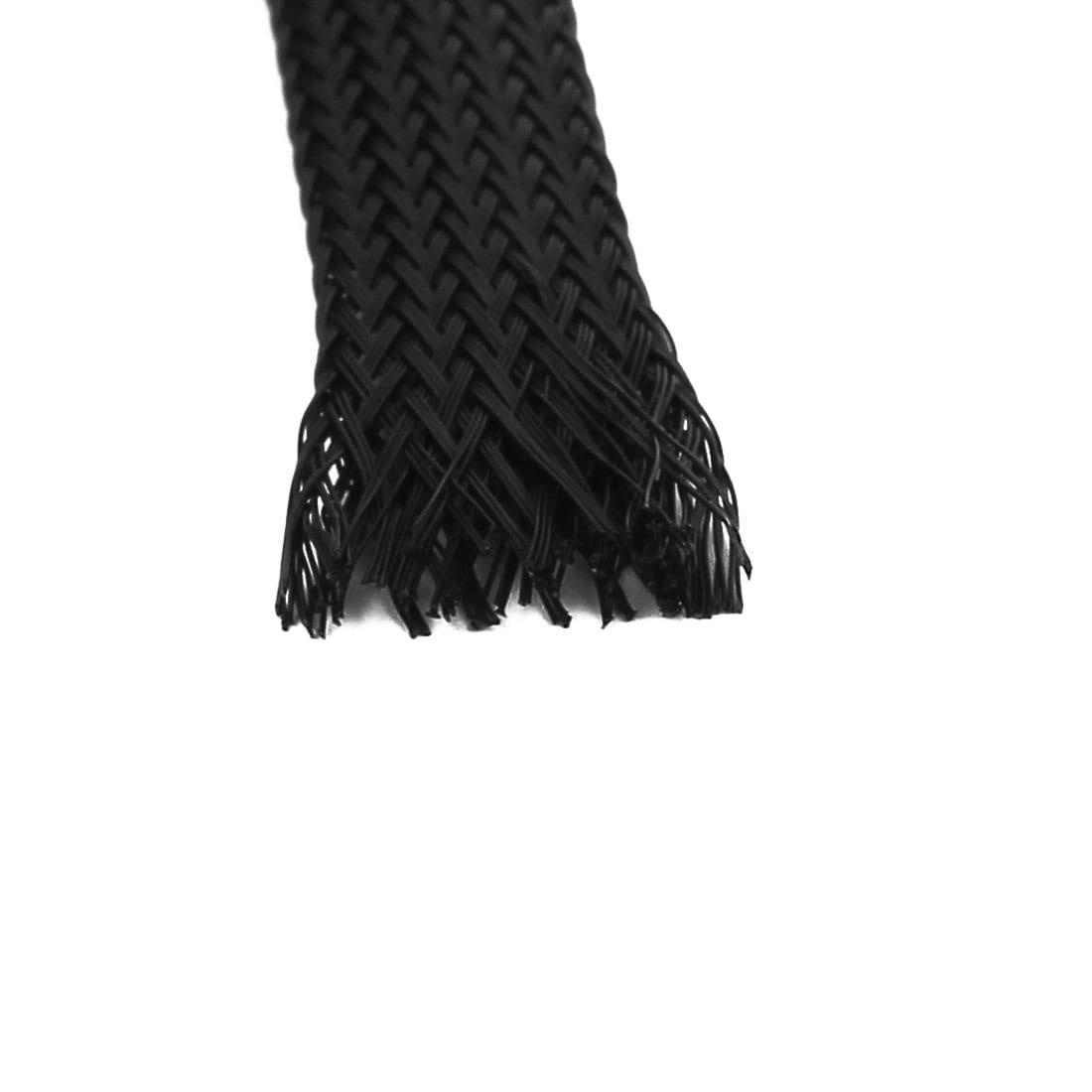 Modern Wire Harness Braiding Machine B10 32h Composition ...