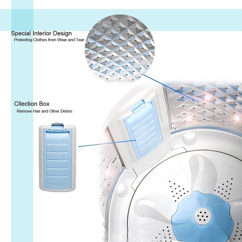 ... Wellness Cotton Rolls Kapas Gulung 1000 Gr Daftar Harga Terlengkap Source Compact Washing Machine