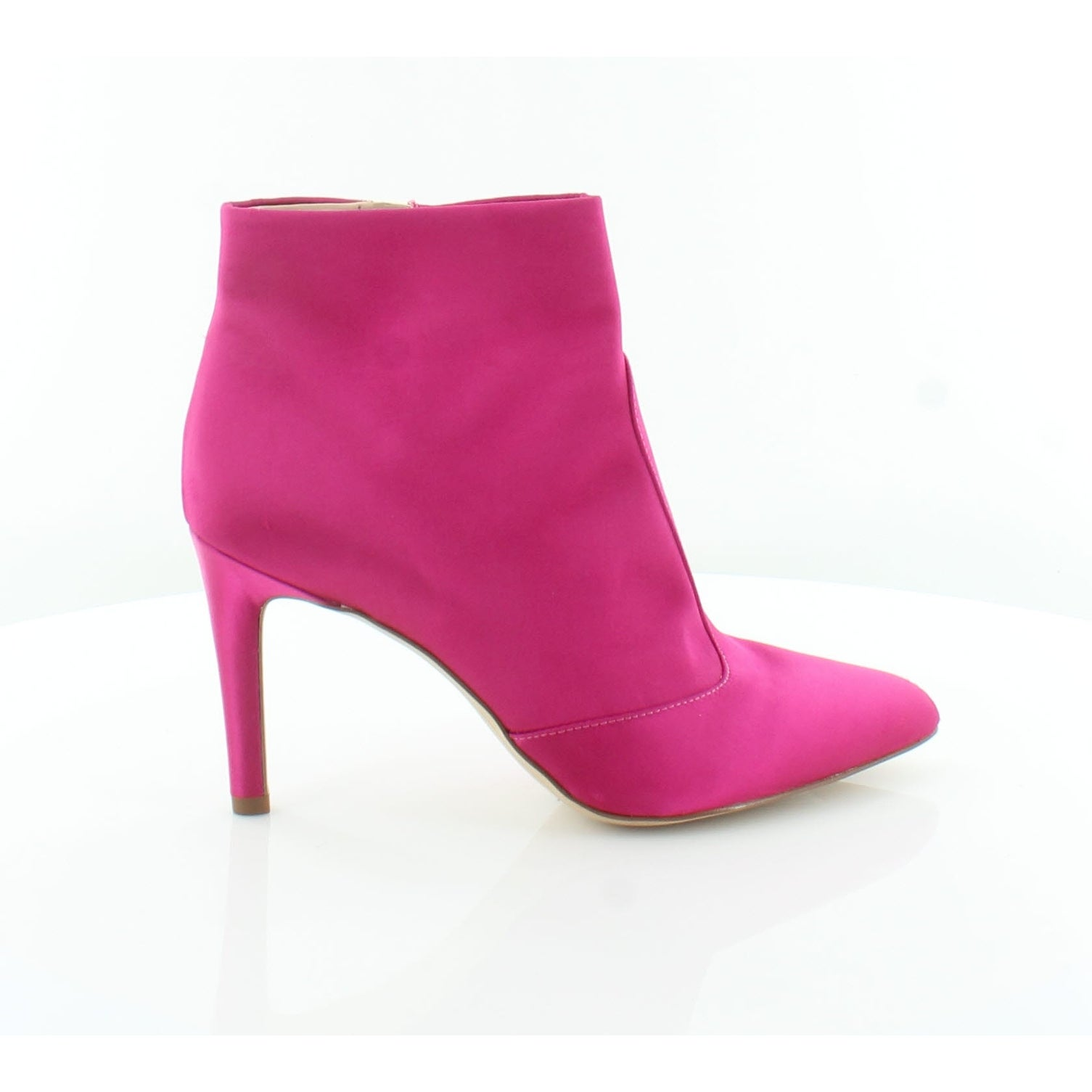 5a60775df83d7 Shop Sam Edelman Olette Women s Heels Hot Pink - 8.5 - Free Shipping ...