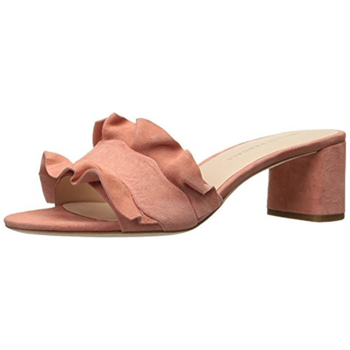 681088dd37 Shop Loeffler Randall Womens Vera Heels - Free Shipping Today - Overstock -  21480797