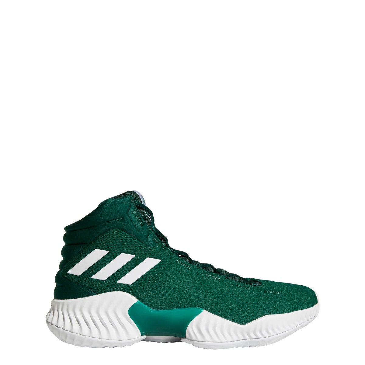 3f3fcaba Adidas Originals Men's Pro Bounce 2018 Basketball Shoe