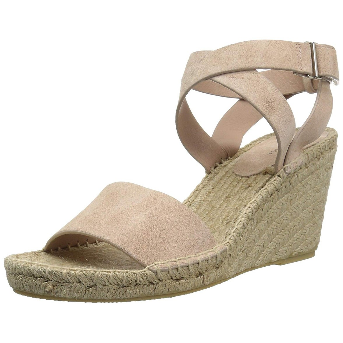 Espadrille Wedge Sandal Women's Nevada Via Spiga wOynN0vm8