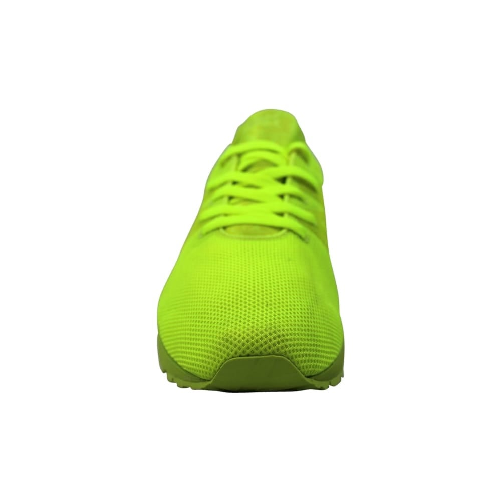 8f7cff1101a0f Asics Gel Kayano Trainer Evo Lime/Lime H51DQ 0505 Men's