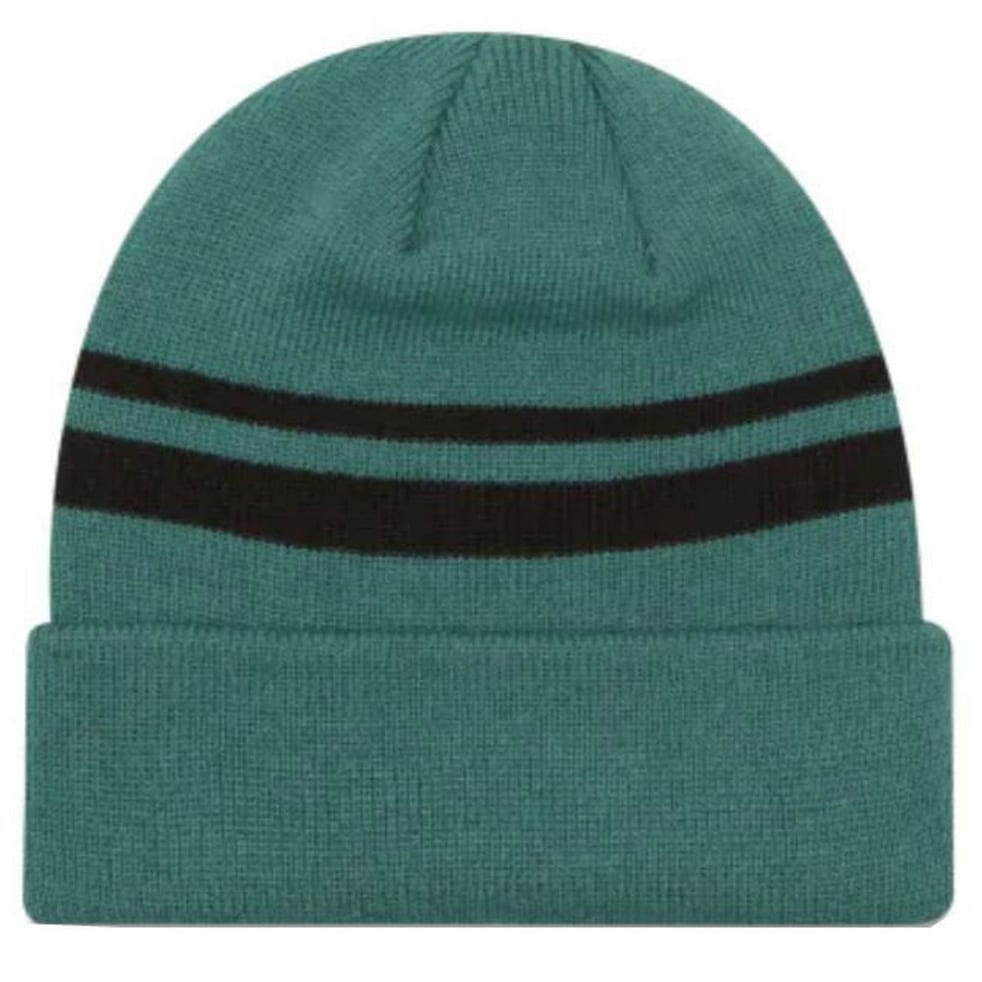 c3fc6991 New Era 2019 NFL Philadelphia Eagles Cuff Knit Hat Beanie Stocking Winter  Skull