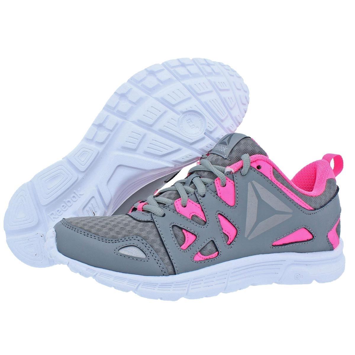 9c68b724da23 Shop Reebok Womens Run Supreme 3.0 MT Running Shoes Memory Tech ...