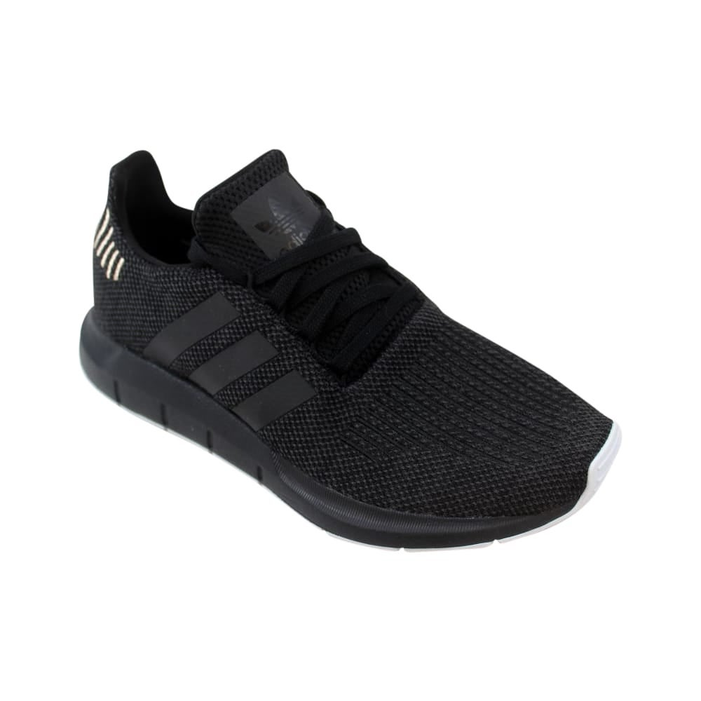 f83cbdd46d59b Adidas B37723 Shoes Outlet Store