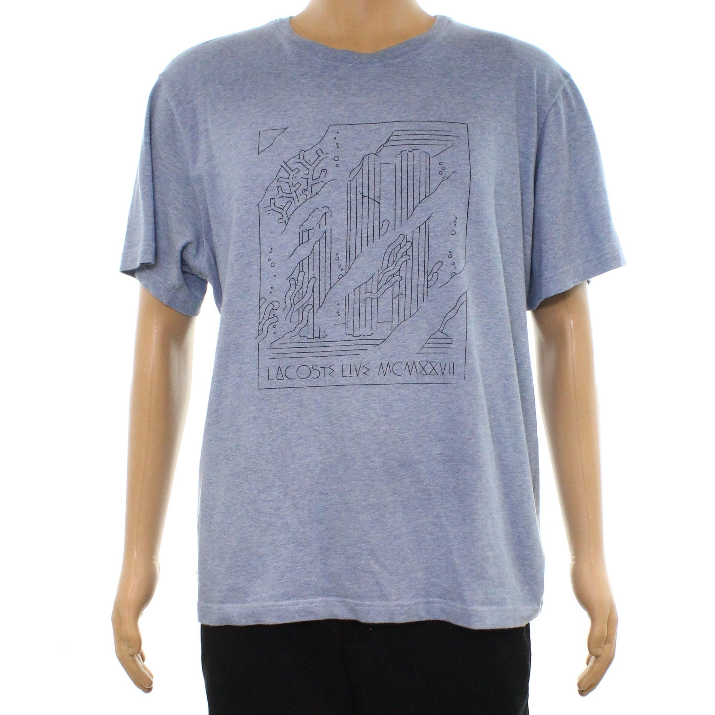 Fr Short Sleeve T Shirts