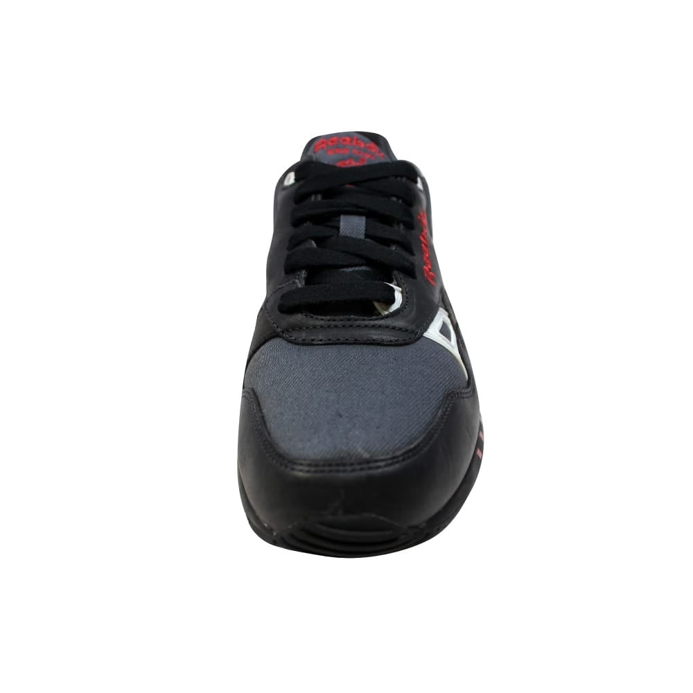 Shop Reebok Men s ERS 2000 Graphite Earth-Crosswalk 1-183715 Size 6.5 - On  Sale - Free Shipping Today - Overstock - 20129370 a1b2ee14c