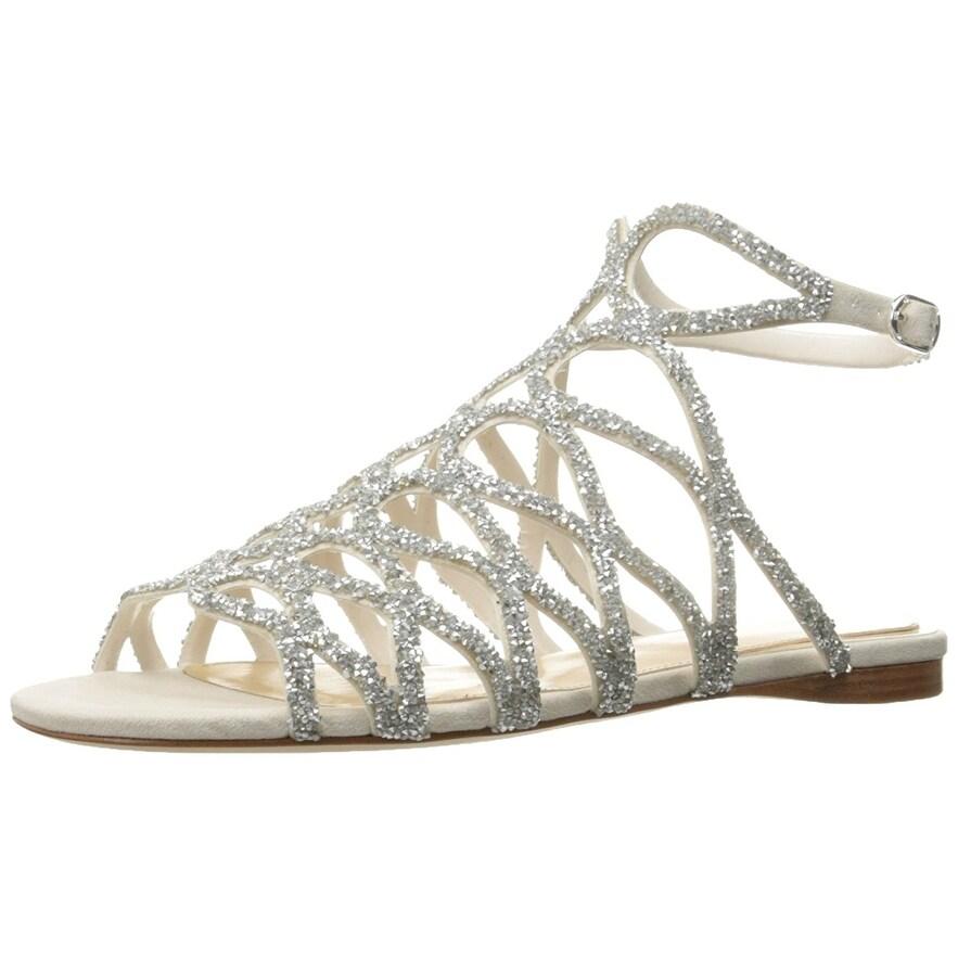 bc115c4ab Shop Imagine Vince Camuto Women s IM-Ralee Flat Sandal