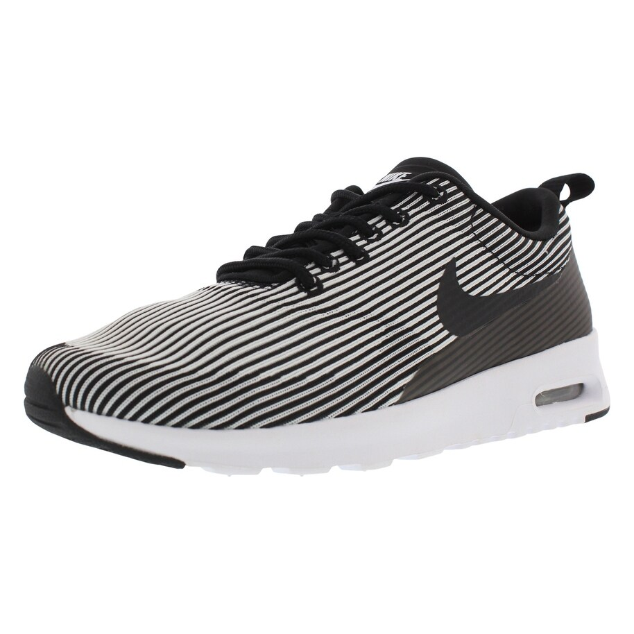 Nike Air Max Thea Jcrd Women's Shoes
