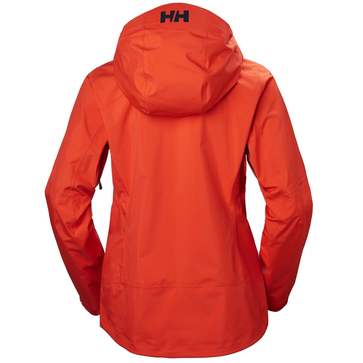 215794c70 Shop Helly Hansen Womens Verglas 3l Shell Jacket - Ships To Canada -  Overstock - 22301241