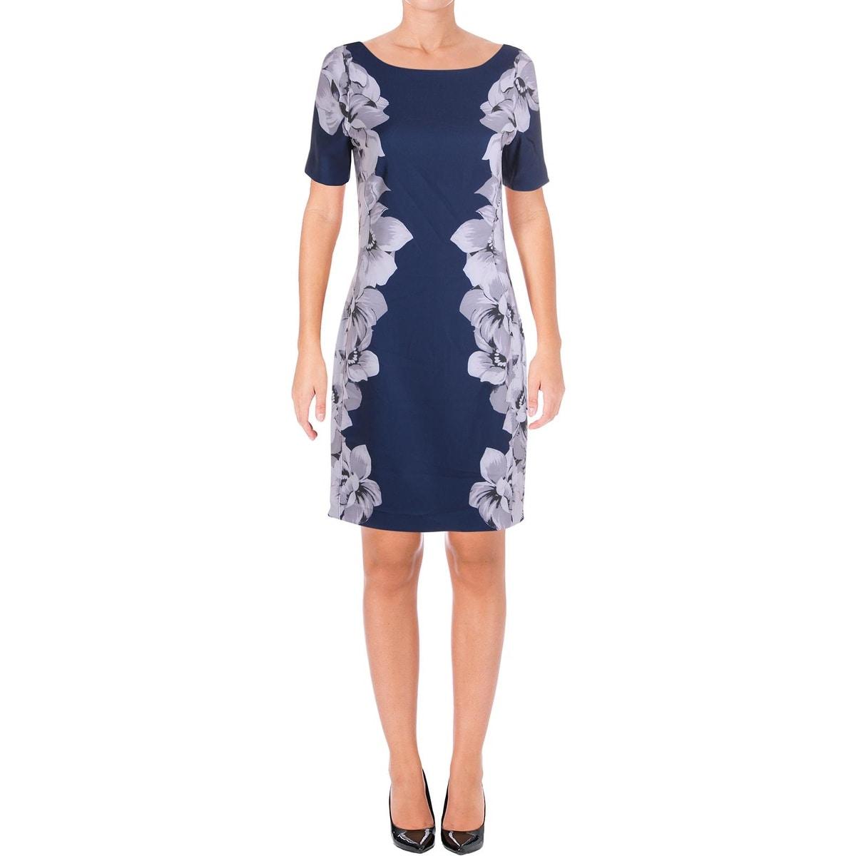 a838e968e9c Special Occasion Dresses At Dillards