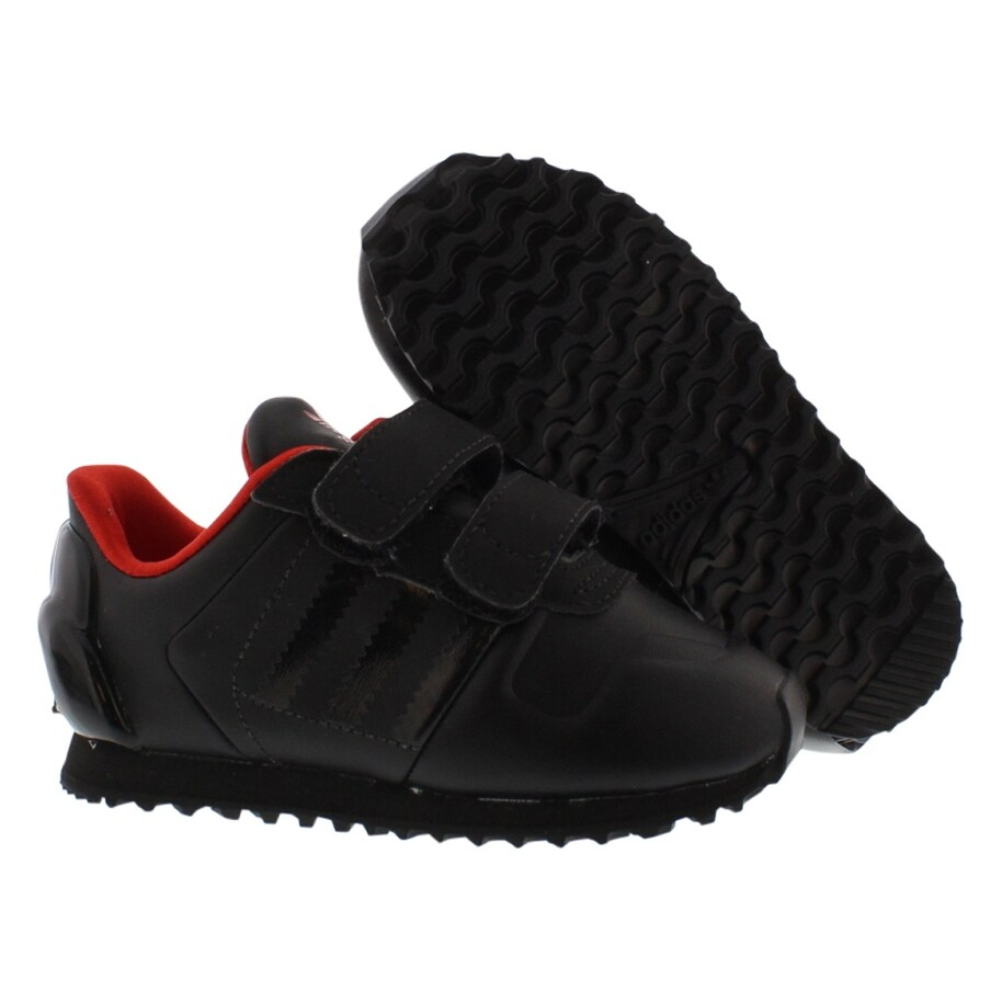 purchase adidas zx 700 black leather furniture 3636b 0d309