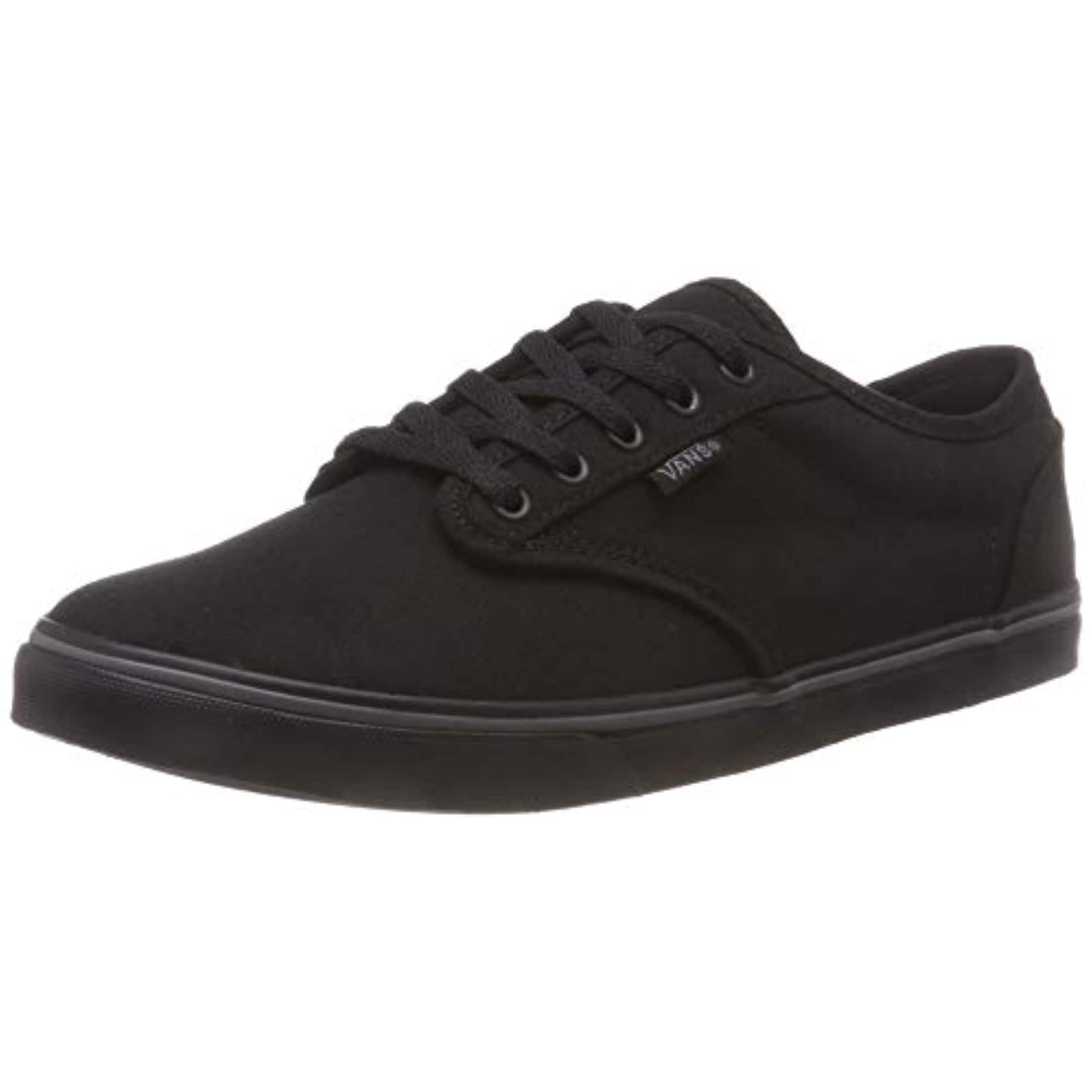 ac22ecaec07152 Shop Vans Atwood Low Valcanised Skate