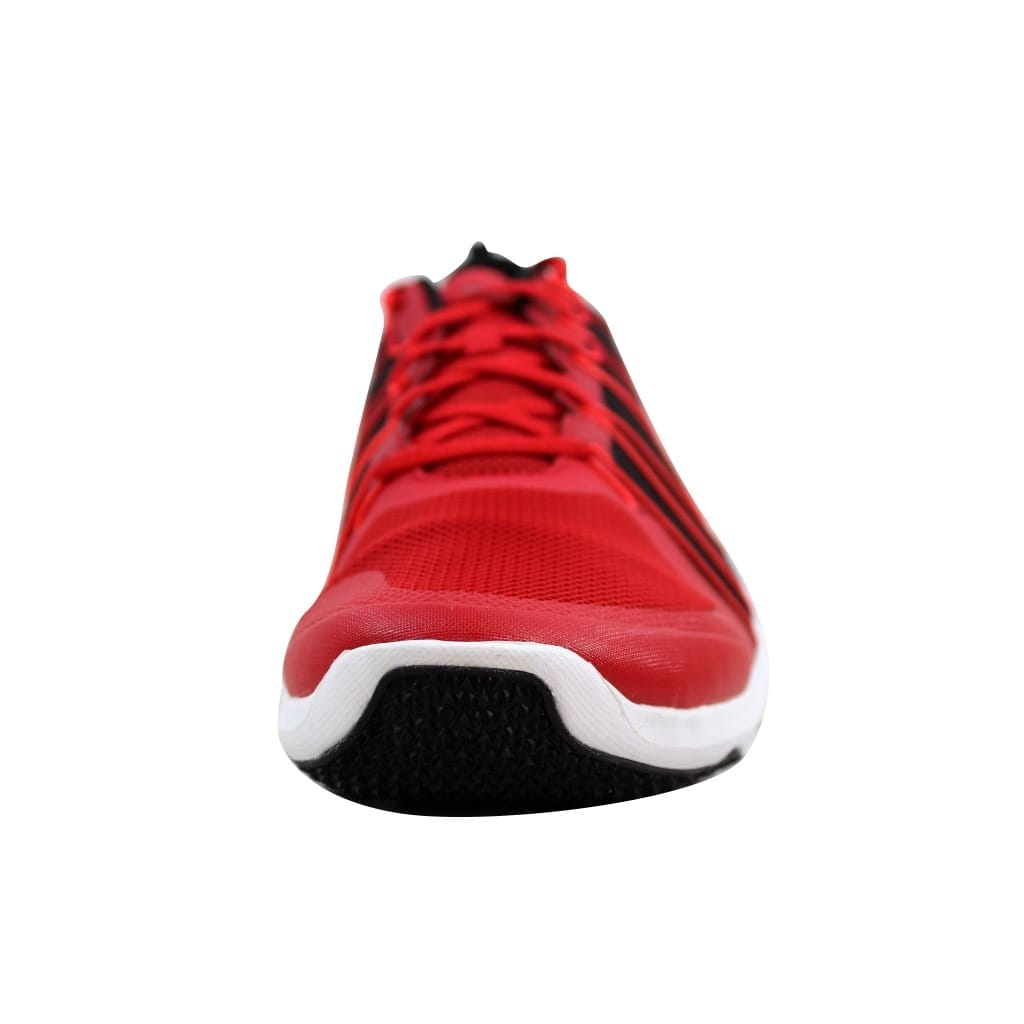 lowest price 3a4af 71199 Shop Nike Men s Flex Train Aver University Red Black nan 831568-600 Size 13  - Free Shipping Today - Overstock - 22919366