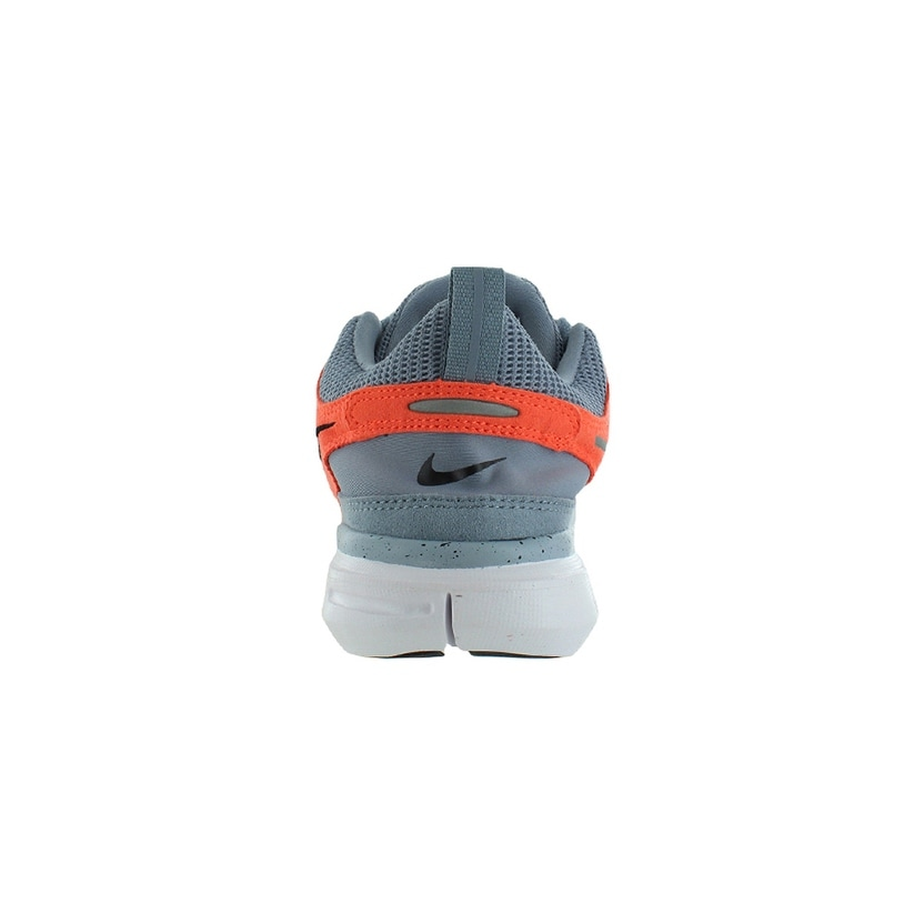 Shop Nike Free OG 14 Men s Shoes - 9.5 d(m) us - Free Shipping Today -  Overstock.com - 21947959 1ddca334b