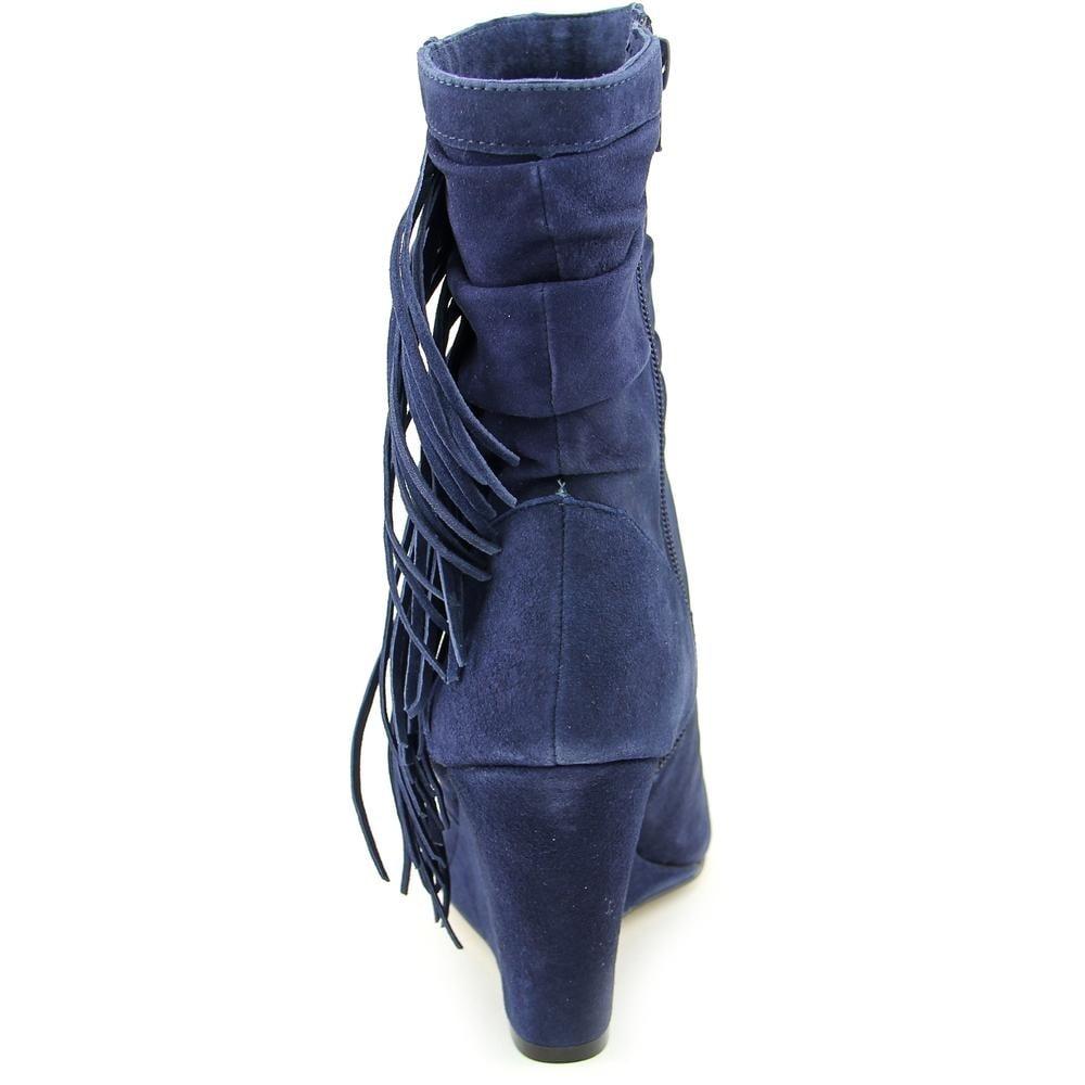 shop inc everleeh femmes autour des concepts en internationaux en concepts daim bleu. 333f56