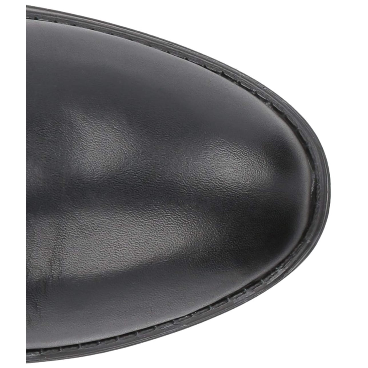b704fa32127a7 Shop Sam Edelman Women s Portman Knee High Boot - Free Shipping Today -  Overstock - 22811385