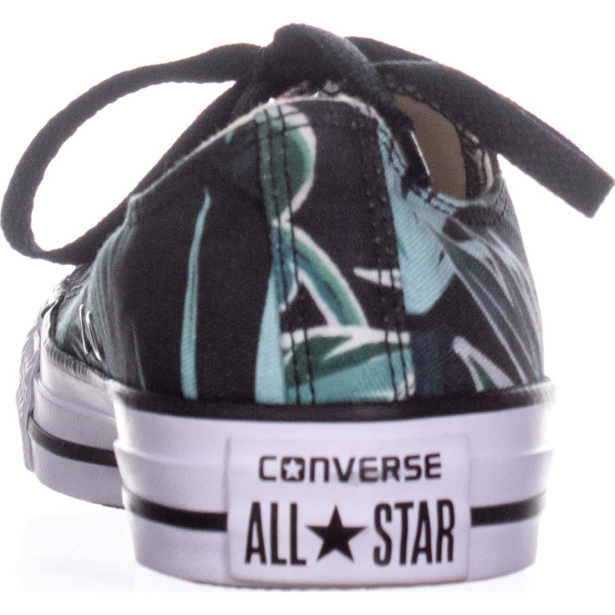 e4b1db813853 Shop Converse Chuck Taylor All Star II Oxford Sneakers
