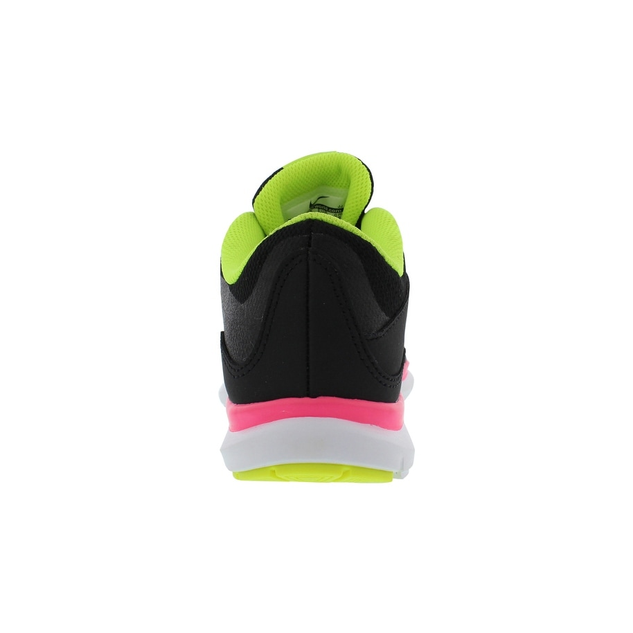 2b723289234a Shop Nike Flex Trainer 5 Fitness Women s Shoes - On Sale - Free Shipping  Today - Overstock.com - 22020924