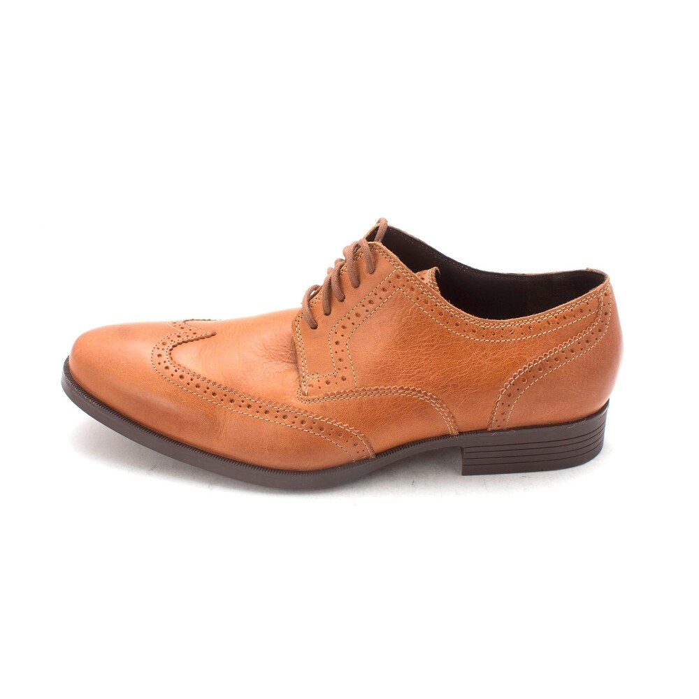 Cole Haan Mens Amaudsam Lace Up ... 100% guaranteed cheap sale pre order 100% authentic online 8DlkvYPBq