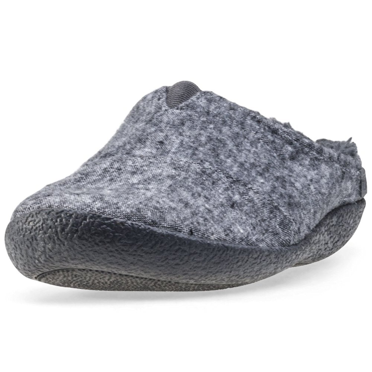 e22e9f47993 Shop TOMS Mens Berkeley Slipper - Free Shipping Today - Overstock - 19270975
