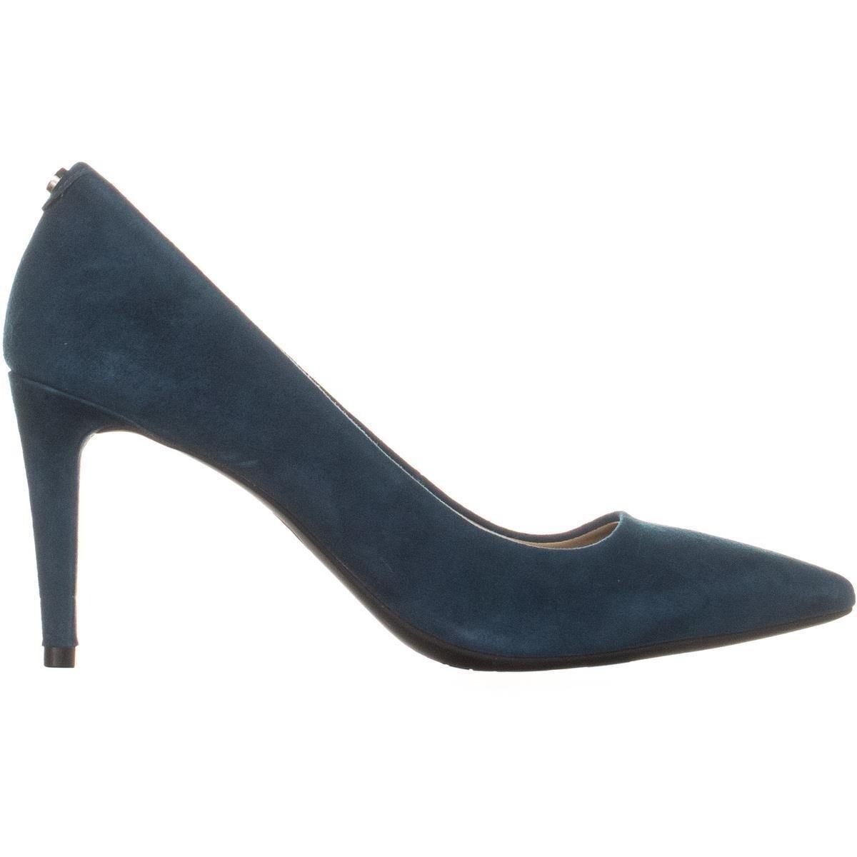 39c848d7fd8 Shop MICHAEL Michael Kors Dorothy Flex Pump Classic Heels