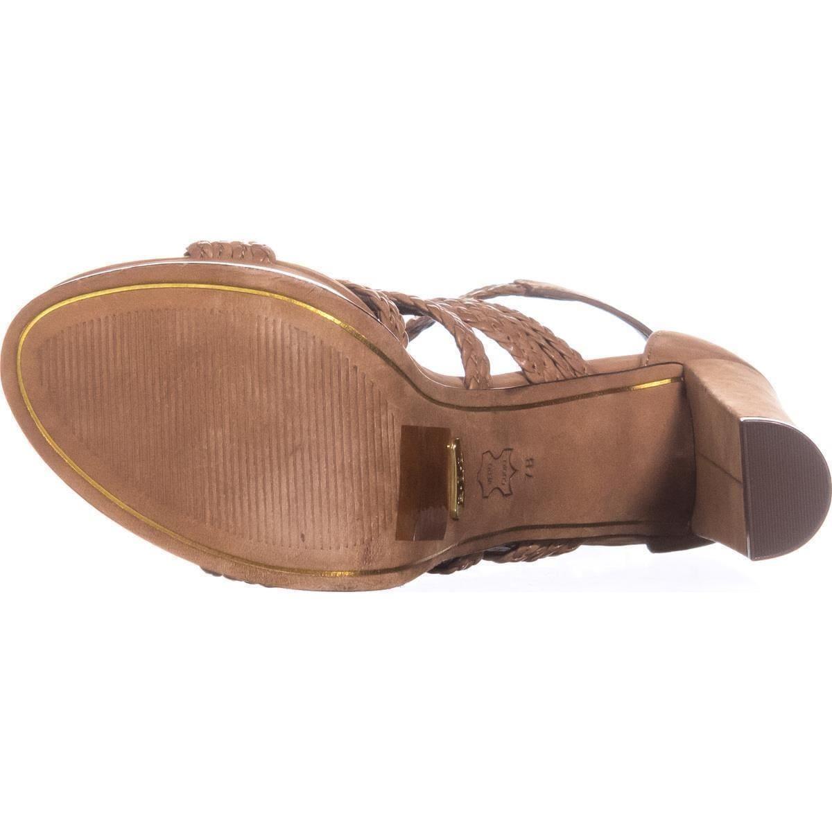 5d8ad7dafea Shop Lauren by Ralph Lauren Aleena Platform Sandals